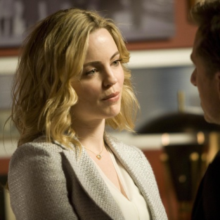 Melissa George Cast in Key Good Wife Season 5 Role