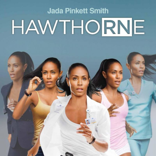 TNT Press Release Teases Season Two of Hawthorne