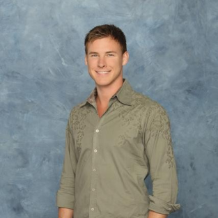 The Bachelorette Review: Kasey Put on Ice