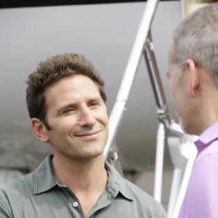 "Royal Pains Review: ""Medusa"""
