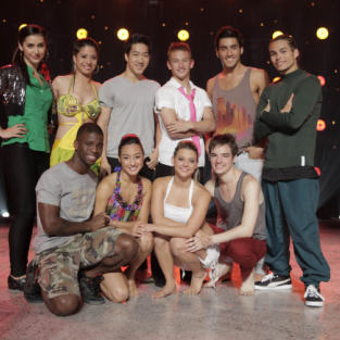 So You Think You Can Dance Review: Top 10 Perform