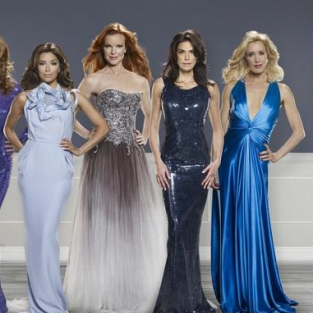 Desperate Housewives Casting For New Characters