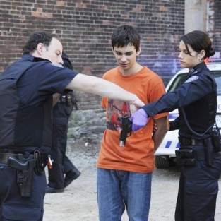 Rookie Blue Series Premiere: What Did You Think?