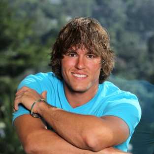 Hayden Moss Wins Big Brother 12!