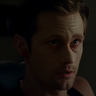 "True Blood Reaction: What Did You Think of ""Everything is Broken?"""