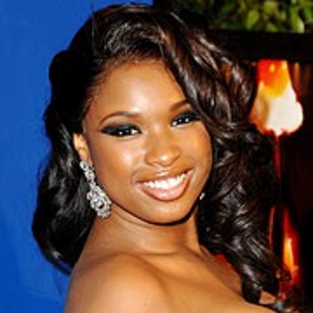 Jennifer Hudson On Dreamgirls, Jaime Foxx and More