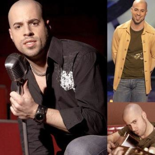 A Chris Daughtry Concert Review