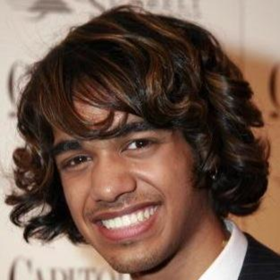 Sanjaya Malakar Answers Silly Questions