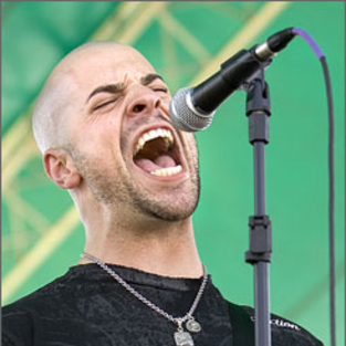 Chris Daughtry to Perform at NC State Homecoming