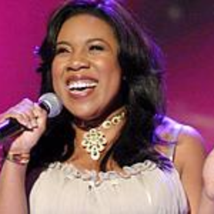 Melinda Doolittle Talks About American Idol Tour