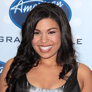Jordin Sparks Signs with Jive Records, Prepares First Single