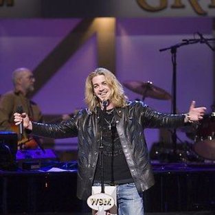 Bucky Covington to Co-Headline New Tour