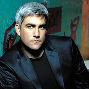 Taylor Hicks Dropped From Record Label