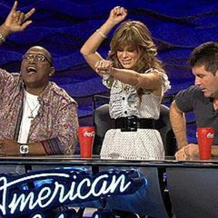 American Idol Crew: Thanks for the Memories!