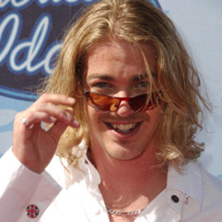 Bucky Covington Diaries: Take Five