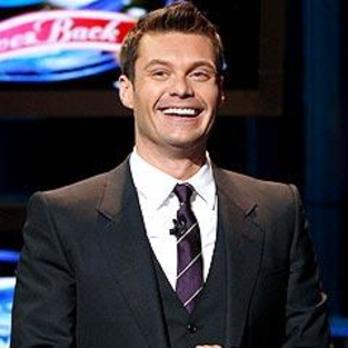 Ryan Seacrest Donates Paycheck to Charity