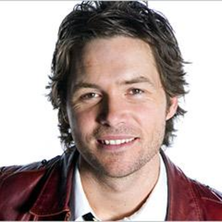 Michael Johns Speaks on American Idol Elimination