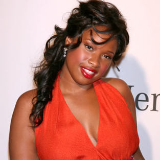 Jennifer Hudson to Sing at Democratic Convention