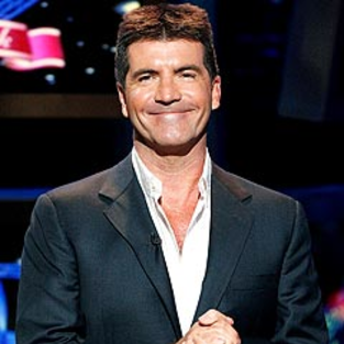 Simon Cowell: Season Eight Predictions, Hopes