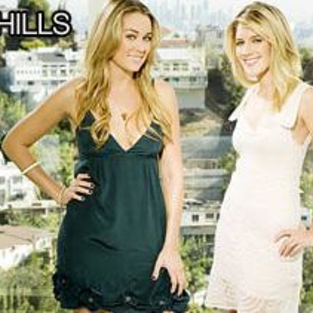 Lauren Conrad Talks About The Hills, Clothing Line