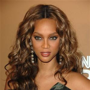 Tyra Banks to Guest Star on Gossip Girl