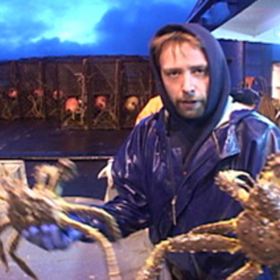 Deadliest Catch Quotes: The Captains Speak