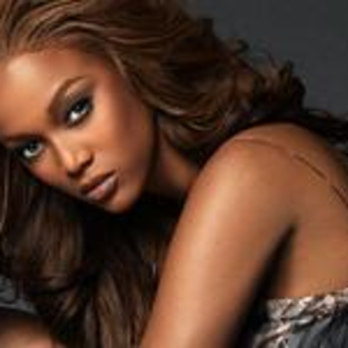 Tyra Banks to Leave America's Next Top Model?