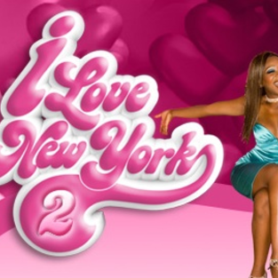 I Love New York 2 Casting Begins