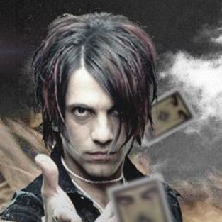 Freaking the Mind: Criss Angel Plans Major Stunt