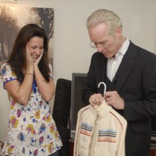 Tim Gunn on His Guide to Style