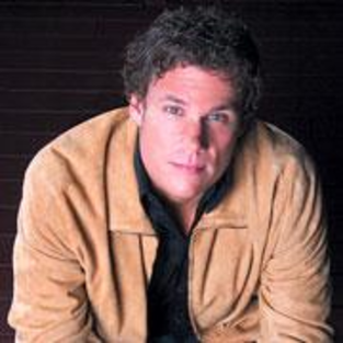 Bob Guiney to Host Trick My Truck