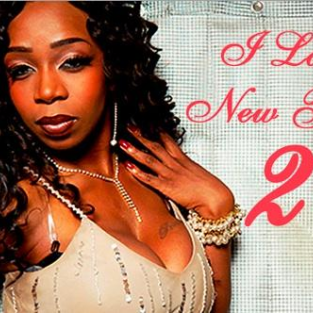 Tiffany Pollard Selects Finalists on I Love New York