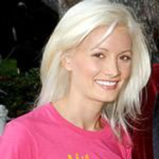An Interview with Holly Madison