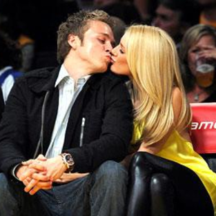 Heidi Montag, Spencer Pratt Spin-Off in the Works?