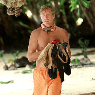 Reality TV Recaps: Survivor: Micronesia, Celebrity Apprentice, Make Me A Supermodel