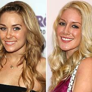 British Version of The Hills Begins Casting
