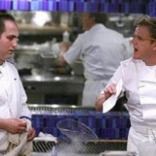 Reality TV Recaps: Hell's Kitchen, A Shot at Love with Tila Tequila 05/07/2008