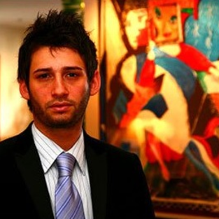 Josh Flagg Even Shadier Than Thought