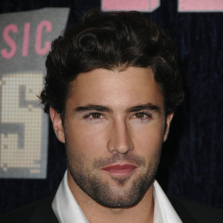 Brody Jenner: Reality TV Hall-of-Famer