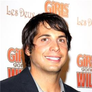 Joe Francis to Join Celebrity Apprentice