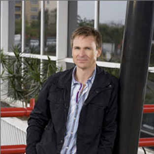 Phil Keoghan Speaks on The Amazing Race, Season Seven