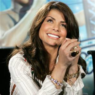 Paula Abdul Will Remain on American Idol