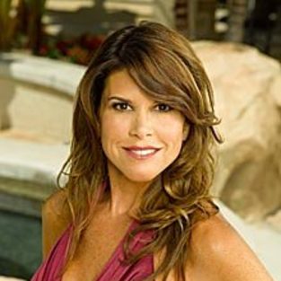 Lynne Curtin: New Cast Member on The Real Housewives of Orange County