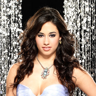 Jeanine Mason Named So You Think You Can Dance Winner!