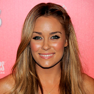 Lauren Conrad Sticks to Hills Retirement Plan
