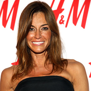 Kelly Bensimon: Ready to Return to The Real Housewives of New York