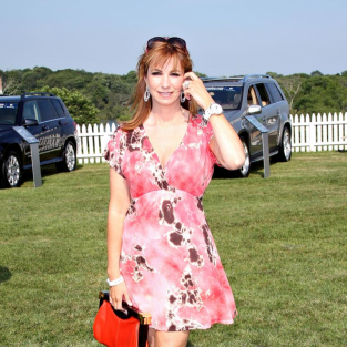 Jill Zarin: Jon Gosselin is a Great Dad!
