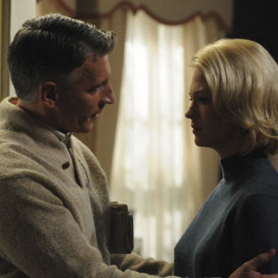 "Mad Men Review: ""The Chrysanthemum and the Sword"""