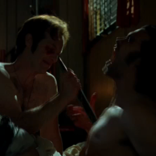 "True Blood Poll: What Did You Think of ""I Smell a Rat?"""