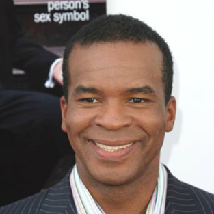 David Alan Grier to Guest Star on Bones